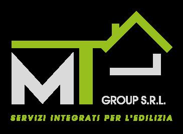 MT-logo-Bianco