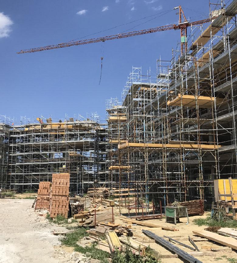 img-servizi-costruzioni