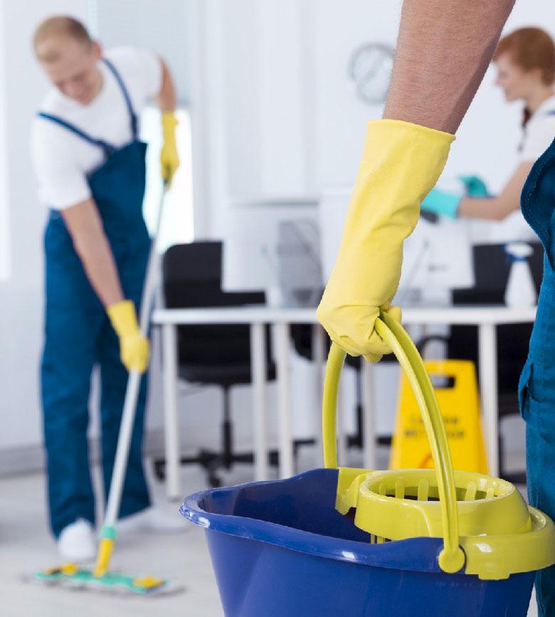 img-servizi-pulizie